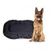 Hondenkussen Blackbay Relief