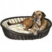 Hondenmand Bella Basket