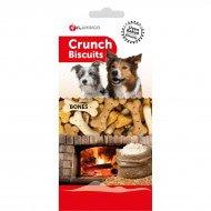 Hondensnack Crunch Bones