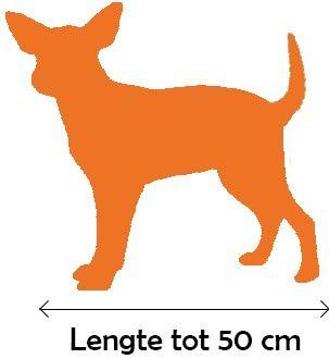 Hondenkussenxs